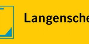 Langenscheidt Yayınevi Alevilerden özür diledi