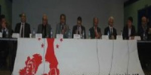 Kamer Genç: Zorunlu din dersleri kaldırılmalı, Cemevleri tanınmalı