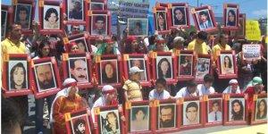 Bodrum Sivas Katliamını Anma Programı