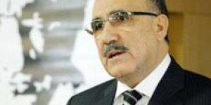 AKP Erzak Dağıtımına Başladı