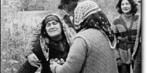 Maraş Katliamının 30.Yıldönümünde Adana'da Miting Düzenleniyor