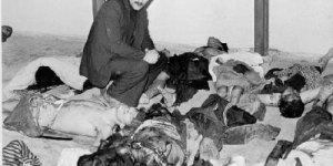 Aleviler katliamı unutmadı