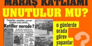 """""""Katliam Dosyaları Açılsın, 12 Eylül Darbecileri Yargılansın!"""""""