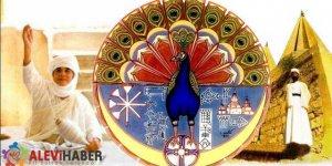 Ezidilik Dini Nedir? Ezidiler Kimdir? Ezidilik nedir?