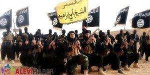 İslamo-Faşist Çeteler Alevilerin çoğunlukta olduğu Lazkiye`ye ilerliyor