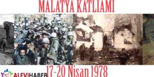 İttihatçı ve Kemalistlerin Alevi-Bektaşi politikaları – Ayşe Hür