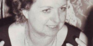 Irene Melikoff Fransa'da anılacak
