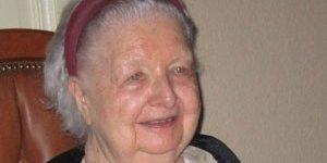 Son Âşığın Ölüm Sana Teşekkür Ediyor Anne Duyuyor musun?
