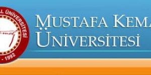 """""""Üniversitede Aleviler fişleniyor"""" iddiası"""