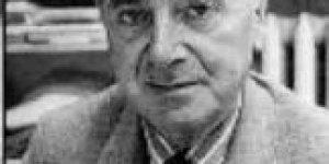 Muammer Aksoy cinayeti aydınlatılsaydı