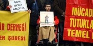 95 devrimciye on bin yıl hapis istemi