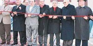 CHP'liler alevilerden seçim desteği istedi