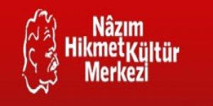 NHKM Temmuz Ayında Sivas'ı Anıyor