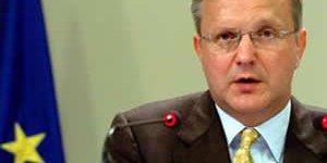 Hikmet BİLA : Olli Rehn Alevileri Neden Azarladı?