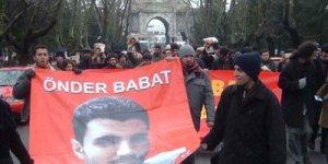 Türkiye AİHM'deki Kürt Alevi Öğrenci Davasında da Haksız Bulundu