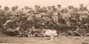 Katliamın İki Adı: Serebrenitsa ve Dersim