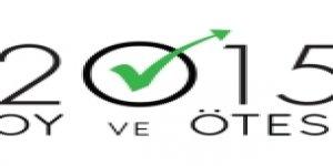 Oy ve Ötesi: Halk Sandıklara Sahip Çıktı