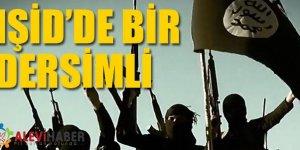 İslamo-Faşist İŞİD saflarında ölen Alevi Mahir'in hikayesi…