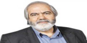 Aleviler MHP'ye, türbanlılar CHP'ye