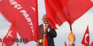 Neo-Faşist İşçi Partisi Kontralarının 80 Öncesi İhbarları