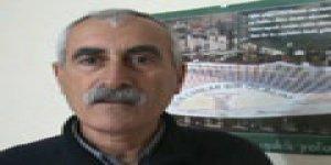 Pir Sultan Abdal Derneği Ortaca'da Şube Açtı