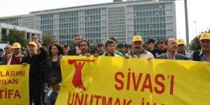 PSAKD: Kadir Topbaş istifa