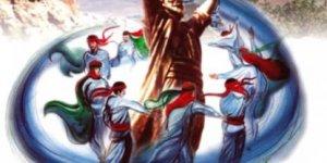 Pir Sultan Abdal'ın Şiirleri, Fransızca Olarak Yayımlandı