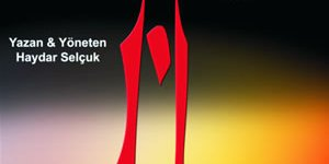 Pir Sultan Abdal Müzikali Anadolu Turnesinde