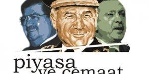 AKP Anayasasına Hayır demek en Hayırlı iştir