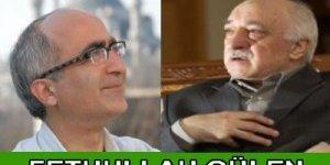 Yalçın DOĞAN : Fethullah Gülen aldı başını gidiyor