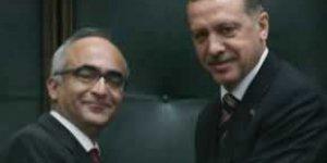 AKP Alevilik açmazına girdi