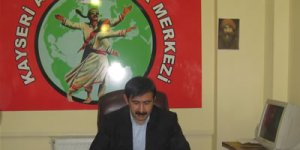 Muhalefet Dersim'le iktidar ise Maraş'la Alevilere bakışını ortaya koydu