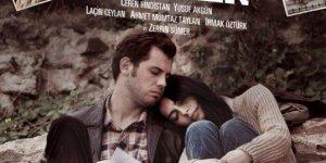 Saklı Hayatlar 11 Mart 2011'de Sinemalarda