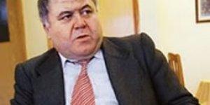 Kürt ve Alevi öğrencilere hakaret iddiası Meclis'te