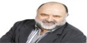 Cumhuriyet'in, Alevilerin ve Kürtler'in ortak yanlışı