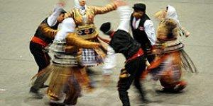 Semah, Dünya Kültür Mirası Listesi için aday gösterildi