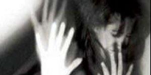 Alevi öğrenciye yönelik şiddete soruşturma açıldı