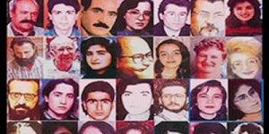 Madımak mağdurları Erdoğan'dan yanıt bekliyor