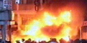 Balçova'da Sivas anması yapılacak