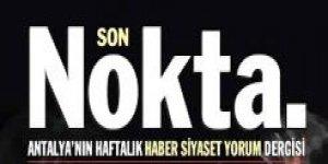 'Fethullah Gülen' marka prezervatif haberine cemaat baskısı