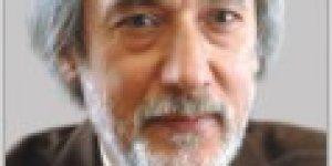 DSP'li Yağız'dan Bardakoğlu'na Tepki
