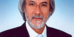 """AKP """"Alevi Açılımı""""nda Yan Çiziyor"""