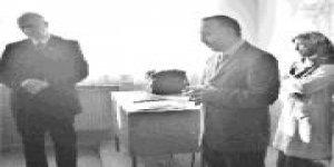 Sultanbeyli'de Cemevi Yasak, Türban Serbest