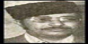 Adel Mıhamceriy Hasoko
