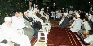 Başsavcının elindeki son dosya Fethullah Gülen