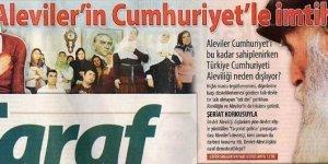 Alevilerin Cumhuriyet ve Laiklikle imtihanı 5