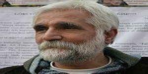 Yazar Temel Demirer 301'den yargılanacak