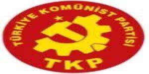 TKP 3 Şubat Mitingine Katılım Çağrısı Yaptı