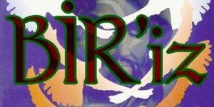 TRT'den 12 gün boyunca Muharrem Ayı programı