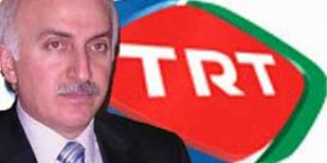 'TRT, Zaman'ın İzinden Gidiyor'